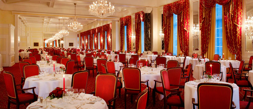 Switzerland_St-Moritz_Hotel-Kulm_Grand-restaurant.jpg
